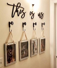30 Simple DIY Pallet Wall Art Ideas – wall art Ideas - Decoration For Home Diy Pallet Wall, Diy Wall, Art Mural Palette, Diy Palette, Palette Wall, Room Decor For Teen Girls, Decoration Bedroom, Living Room Wall Decor Diy, Living Room Picture Ideas