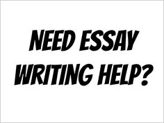 Professional essay writers will compose a winning paper per your instructions. So if you're feeling overloaded with endless assignments, simply rely on our essay Love Essay, Essay Writing Help, Essay Writer, Narrative Essay, Essay Words, Art Essay, Speech Outline, Opinion Essay, Math Homework Help