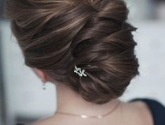 #salonhrs Hairstyles to look Gorgeous