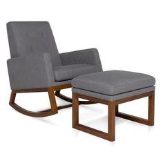 rocker-fabric-armchair-5