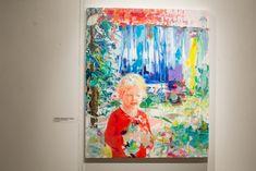 Transindex - Megmutatjuk belülről Mátyás király szülőházát Shower, Prints, Painting, Art, Rain Shower Heads, Art Background, Painting Art, Kunst, Showers