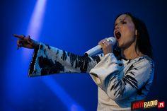 "Tarja Turunen live at ""Wacken Open Air 2016"" 05/08/2016 #tarja #tarjaturunen #wackenopenair #wacken #wacken2016 PH: Romana Makówka https://www.facebook.com/madebyroma for Anti Radio http://www.antyradio.pl/media/galeria/84271"