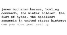 From Captain America: Civil War - Subtle but brilliant comedic relief lol