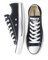 Typical converse for the simple ladies