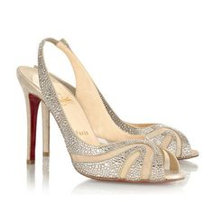 Love them...don't care if they are real or fake!