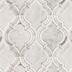 Stone Tiles for Kitchen & Bathroom Backsplashes | Tile Bar