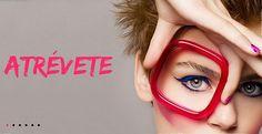 #atrevete #btf