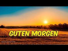 Elli Schramm Ostergrüße 2021