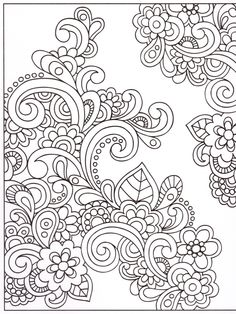 Abstract Coloring Pages, Quote Coloring Pages, Fall Coloring Pages, Pattern Coloring Pages, Mandala Coloring Pages, Coloring Sheets, Coloring Books, Quilling Patterns, Doodle Patterns