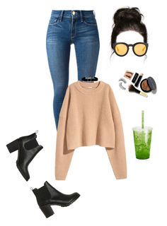 2f8262b4764 106 Best My Polyvore Finds images   Outfit, Stuff to buy, Jumpers