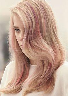 2016-rose-quartz-color