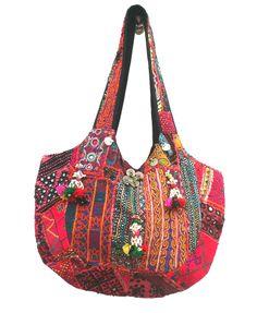 http//www.bohochicbags.com/ moda bolsos handbags