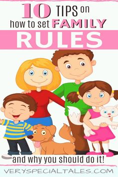 #Family #rules #allowing #behaviorforkids Family Rules for Kids Research suggests that a setting clear limits while still allowing exploration helps our kids socioemotional development It also keeps them safe and improve family dynamics and coexistence Learn HOW TO SET GOOD FAMILY RULESbrp classfirstletterhouserules and The biggest gracefully piece at PinterestpIf you use this pin where different size is required the width and height of the pin will also be very important to you Therefore we… Practical Parenting, Gentle Parenting, Parenting Hacks, Child Development Stages, Emotional Development, Emotional Regulation, Language Development, Anger Management Activities For Kids, Behavior Management