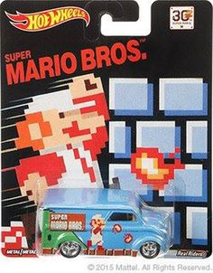 http://retro.mmgn.com/NES/Gallery/super-mario-brothers-hot-wheels