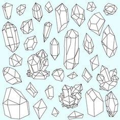 hand-drawn-minerals_1110-432.jpg (338×338)
