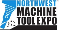Northwest Machine Tool Expo is a unique regional event for the machine tool and manufacturing industry. This event features free educational sessions and an exhibit floor showcasing the latest products and services in the industry. Don't miss the opportunity to see what's current in the industry, find products that will improve cost efficiency and network with your peers. Don't miss the FREE education and cutting edge products and services - right in your own backyard!