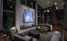OBRAZ 30 Living Room Design and decor Ideas (26)