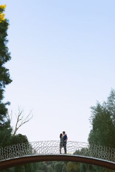 Corneliu & Andreea | Photo Session | epspictures Love My Boyfriend, 30 July, Park Photos, Photo Sessions, Galleries, Love Story, Babe