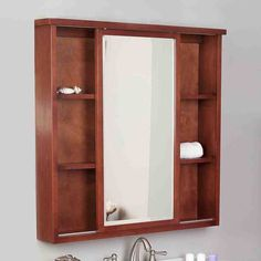 14 best Bathroom Mirror Cabinets images on Pinterest | Mirror ... In Wall Bathroom Mirror Cabinets on mirror cabinet doors, mirror bathroom storage, mirror bathroom accessories, mirror bathroom medicine cabinets, mirror bathroom cupboards, bathroom vanity with mirror and cabinets, mirror bathroom sink, mirrored bathroom cabinets, mirror linen cabinet, mirror bathroom vanities, mirror bathroom fixtures, toilet wall cabinets, mirror bathroom doors, mirror bath cabinet, mirror bathroom tiles, bathroom mirrors over vanity cabinets, mirror tv cabinets, mirror bathroom cabinet product,