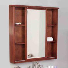 14 best bathroom mirror cabinets images mirror cabinets bathroom rh pinterest com