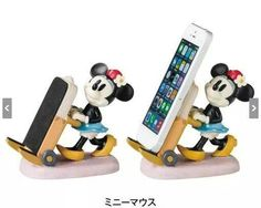Cell Phones Without Plans Info: 7700112257 Deco Disney, Disney Mouse, Mickey Minnie Mouse, Disney Phone Cases, Diy Phone Case, Mickey Mouse Classroom, Desk Phone Holder, Leather Cell Phone Cases, Mickey Love