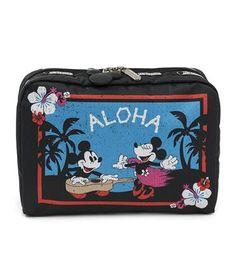 4ddf6bf429 Mickey n Minnie