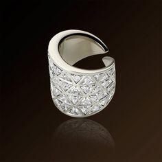 Rings - Vhernier