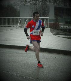 10km GCC Gijon Running, Sports, Tops, Fashion, Life, Hs Sports, Moda, Fashion Styles, Keep Running