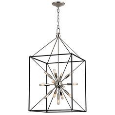 Product Specifications | Hudson Valley Lighting