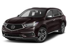 Cool Acura 2017: Try on the new 2017 Acura MDX SUV at Northwest #Acura  today! www.northwestacur.... Check more at http://cars24.top/2017/acura-2017-try-on-the-new-2017-acura-mdx-suv-at-northwest-acura-today-www-northwestacur/