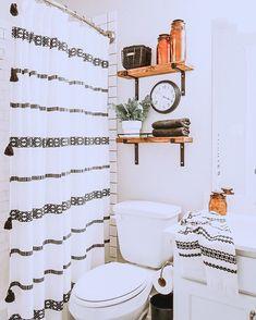 decor next wall decor quotes decor kitty bathroom decor decor apartment decor hand towels decor hobby lobby decor nordstrom Interior Room, Interior Design, Bathroom Inspiration, Home Decor Inspiration, Decor Ideas, Bathroom Ideas, College Bathroom Decor, Bathroom Inspo, Decorating Ideas