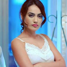 Most Beautiful Bollywood Actress, Beautiful Actresses, Tv Actors, Actors & Actresses, Indian Tv Actress, Anushka Sharma, Faces, Movie, Models