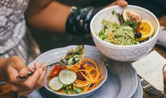 Holistic Weight Loss—How To Overcome Common Weight Loss Problems The Natural Way - mindbodygreen.com