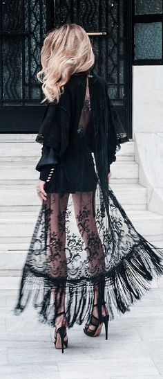 Black Lace Kimono    http://sulia.com/channel/fashion/f/0b16146f-d150-4718-8b8c-6fb413ae1116/?source=pin&action=share&btn=small&form_factor=desktop&sharer_id=125430493&is_sharer_author=true&pinner=125430493