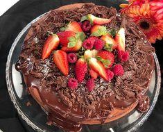 Acai Bowl, Chocolate, Breakfast, Recipes, Food, Acai Berry Bowl, Morning Coffee, Schokolade, Eten