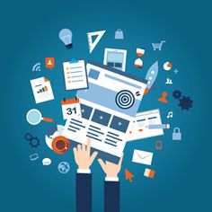 Marketing tools are designed to boost your business performance. Using them, you can improve your project management, SEO, and content creation.efforts.