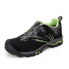 Clorts Men's BOA Waterproof Black 60% Leather/ 40% Mesh Hiking Shoes US8 Clorts http://www.amazon.com/dp/B00MQEOOCI/ref=cm_sw_r_pi_dp_aO5Kub18YCX26