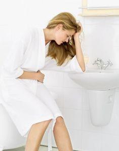 Astuces pour calmer les nausées de grossesse
