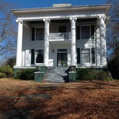 21 best old homes winona images ms roots mississippi rh pinterest com