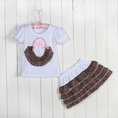 conjunto infantil, transado, roupas transadas, roupa infantil,CONJUNTO ONCINHA CAMISA E SAIA