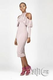 ❤ Need buy or sell Dresses Nigeria? ▷ More than 15715 best Fashionable Clothing deals for sale✓ start from ➔ ₦ ✮ Be famous, buy on Jiji. Sequin Dress, Cold Shoulder Dress, Sequins, Stuff To Buy, Clothes, Dresses, Fashion, Lakes, Outfits
