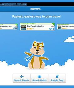 Best Apps and Websites for Travelers - Articles | Travel + Leisure