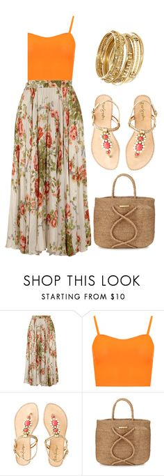 """""""Untitled #1406"""" by dogloverfashionlover19330 ❤ liked on Polyvore featuring Gucci, WearAll, Lilly Pulitzer, ViX and ABS by Allen Schwartz"""