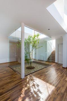 Casa Almada,© Gonzalo Viramonte