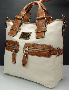beautiful sophisticated new season Guess Bag