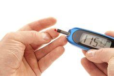 Vitamin D mengurangi risiko Penyakit Diabetes