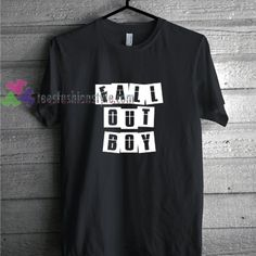 Fall Out Boy Box t shirt gift tees unisex adult cool tee shirts buy cheap, Fall Out Boy Tee Shirts, Fall Out Boy Shirts, Fall Out Boy Bulls Shirt, Fall Out Boy Shirts For Girls, cool tee shirts, cool tee shirts, cool tee shirts for guys, cool tee shirt designs