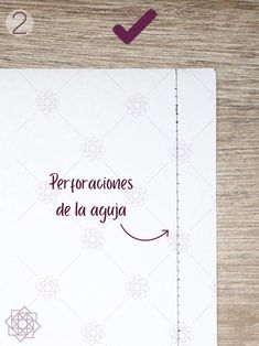 Costura paso a paso: 3 ejercicios básicos para aprender a coser a máquina. – Nocturno Design Blog Design Blog, Projects To Try, Notebook, Tips, Easy, Singer, Fashion, Learn To Sew, How To Sew