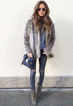 #streetstyle #streetfashion #womensstyle #womensfashion #fashion #style #outfit #distressed