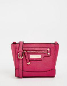 Carvela+Mini+Cross+Body+Bag